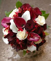 order flowers for delivery best 25 flower delivery toronto ideas on delivery