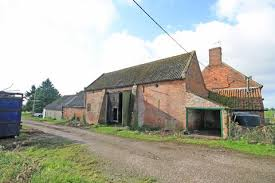 Barn Conversion Projects For Sale Search Character Properties For Sale In Nottinghamshire Onthemarket