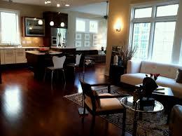 floor and decor alpharetta floor and decor alpharetta home design 2017