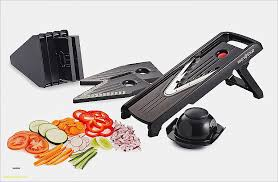 ustensile cuisine en c cuisine ustensile cuisine en c cuisine mandoline élégant