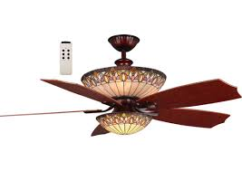 Ceiling Fans With Lights At Lowes by Ceiling Cool Ceiling Fans Awesome Ceiling Fans With Lights At