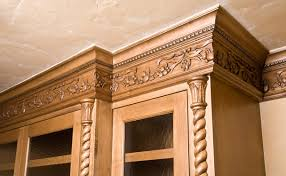 wood products mouldings el and el wood products