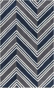 Outdoor Chevron Rug Guides Ideas Area Rugs At Target Chevron Area Rug Orange