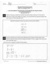 frayer model vocabulary graphic organizer goalbook pathways