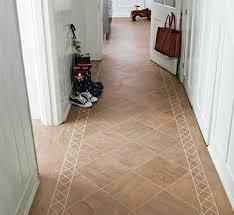 flooring ideas for hallways home design ideas