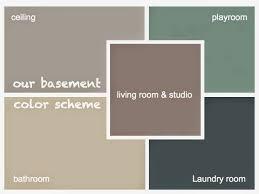 designology interiors paint color answers