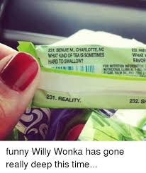 Funny Willy Wonka Memes - 25 best memes about funny willy wonka funny willy wonka memes
