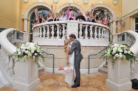 wedding arch las vegas weddings at bellagio las vegas nv