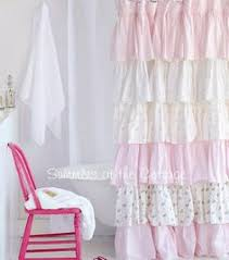 Shabby Chic Curtains Target Shabby Chic Shower Curtain Rod Shabby Chic Shower Curtains