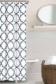153 best bathroom images on pinterest bathroom ideas bathroom