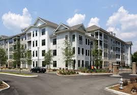 4 Bedroom Houses For Rent In Atlanta Wow U0027 House 1 1m Condo Has Amenities Beyond Compare Atlanta