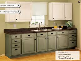 Best Flagstaff Images On Pinterest Cabinet Transformations - Kitchen cabinet kit