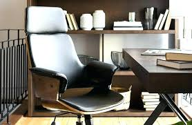 bureau architecte chaise bureau architecte chaise architecte chaise bureau chaise pour