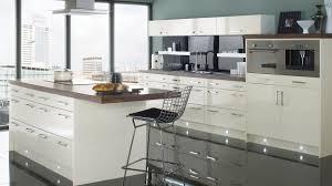 modern gloss kitchen technica gloss ivory kitchen modern stylish kitchens high