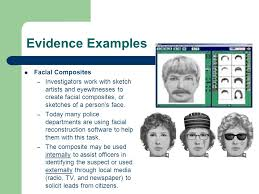 seminar introduction to forensic science ppt video online download
