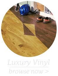 home mainstreet flooring design mobile al flooring store