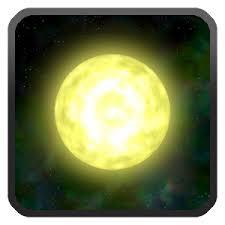 solar 2 apk solar 2 1 13 apk apk apk apps