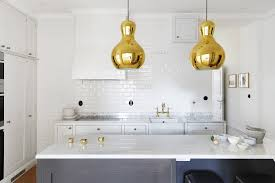 Pendant Kitchen Island Lighting by Kitchen Pendant Kitchen Lighting Over Island Bar Pendant