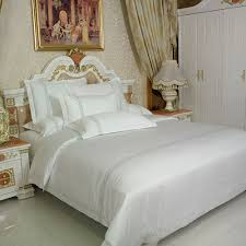 cotton satin bedsheets cotton satin bedsheets suppliers and