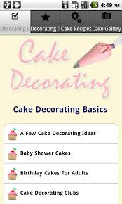 decorating tip poster wilton cakesbynisha decorating tips wilton
