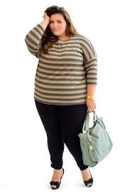 the cool side of plus size cool plus size clothes image fashion