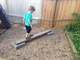 backyard splash pad ideas on pinterest fire boy water playground
