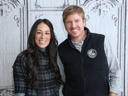 chip and joanna gaines tour schedule target expands chip jo gaines magnolia home collection