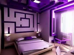 bedroom feature wall ideas red http umadepa com pinterest