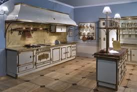 Cucine In Muratura Usate by Cucina Completa In Metallo Con Accessori Di Cottura Restart