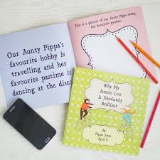 Birthday Love Letters For Her How To Write A Happy Birthday Love Letter