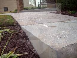 Concrete Patio Sealer Reviews by Siloxa Tek 8500 Durable Concrete Coating Ghostshield