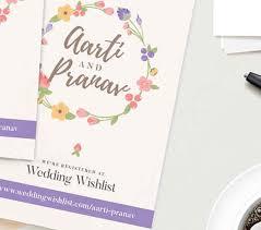 Best Wedding Gift Registries Choice Image Wedding Decoration Ideas by Wedding Wishlist Gifts U0026 Registry In India Wedding Wishlist