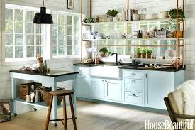 kitchen pics ideas best small kitchen designs kitchen ideas decorating small kitchen of