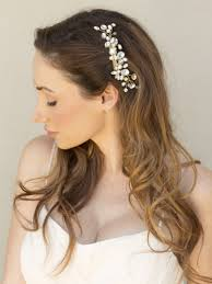 hair accessories for wedding seven influences of bridal hair accessoriescountdown to