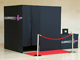 rental photo booth photo booth rental wilmington de wired up entertainment llc