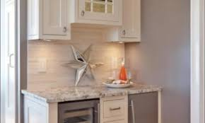 Kitchen Island Legs Unfinished Joenboutlet Us Home Decorating Ideas Part 3