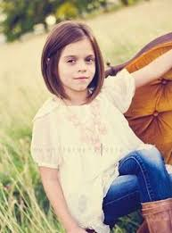 kids angle haircut 25 belles coupes pour petites filles girl haircuts angled bobs