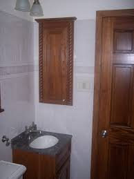 very small bathroom remodel kradzinski remodeling extremely small