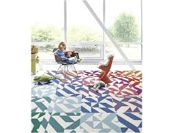 Carpet Squares For Kids Rooms by 14 Stylish Rugs That Are So Durable Even Your Kids Can U0027t Destroy Them