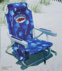 Beach Chairs Costco Exteriors Amazing Backpack Beach Chair Walmart Tommy Bahama
