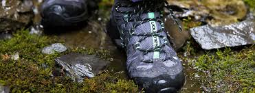black friday salomon shoes salomon outdoors trail running shoes for athletes sale online