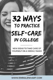 best 25 mental health activities ideas on pinterest counseling