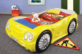 sleep car bed for kids red wholesale america s toys