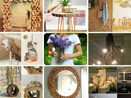 13 penny saving easy diy wood projects in your budget