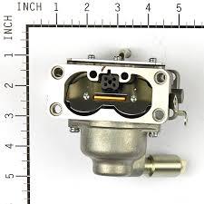 amazon com briggs u0026 stratton 791230 carburetor replacement for
