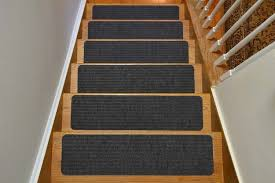 5 of the best carpet for stairs for 2016 u0026 where you can get one
