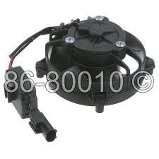 mini cooper power steering fan mini steering parts from car steering wholesale