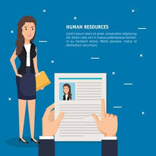 receptionist find or advertise jobs for free in toronto recruitment vectors photos and psd files free download