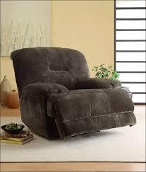 Dual Rocking Reclining Loveseat Furniture Amazing Homelegance 9700brw 2 Double Reclining
