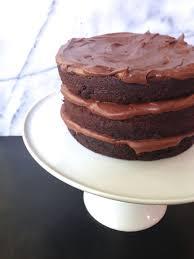 hershey u0027s u201cperfectly chocolate u201c chocolate cake the residential
